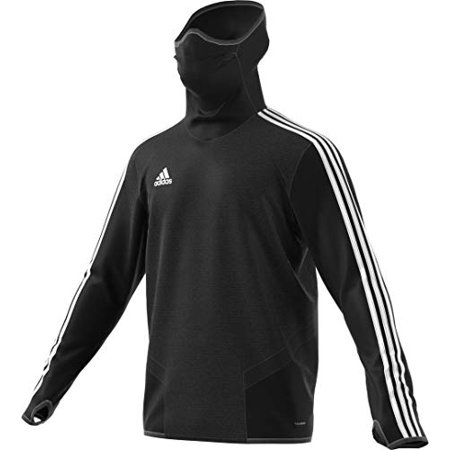 soccer cold gear